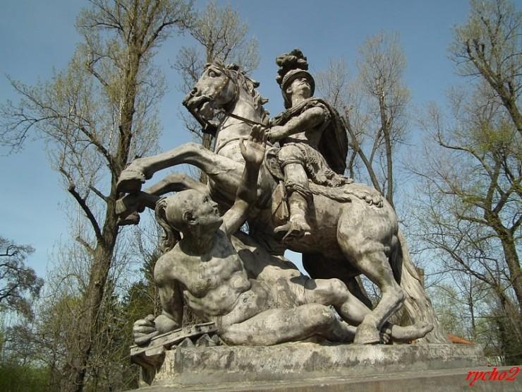 pomnik-jana-iii-sobieskiego